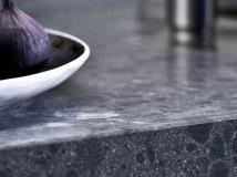 The Different Grades of Granite Worktops
