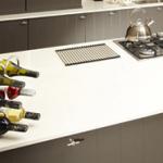 Granite Worktop Suppliers
