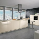 How to Create a Fantastic Contemporary Kitchen