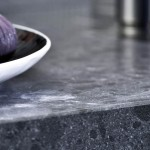 The Different Grades of Granite Worktops