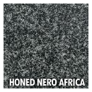 Honed Nero Africa