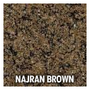 Najran Brown