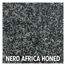 Nero Africa Honed